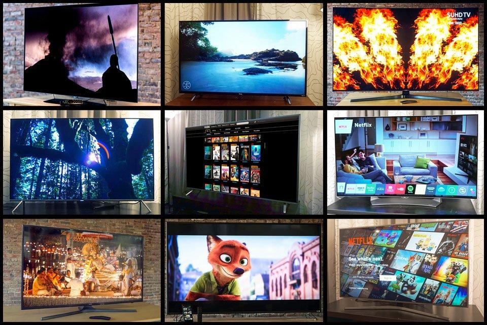 10-TVs