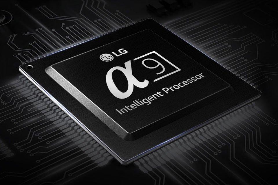 Review: LG 55C8 4K/UHD HDR OLED TV - AVSForum com