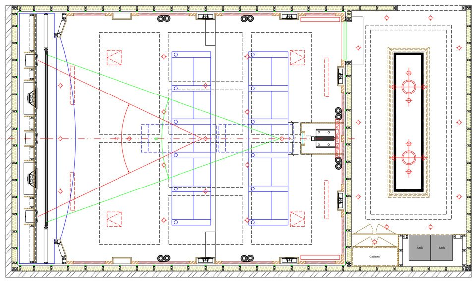 [2-PCC-Floorplan]