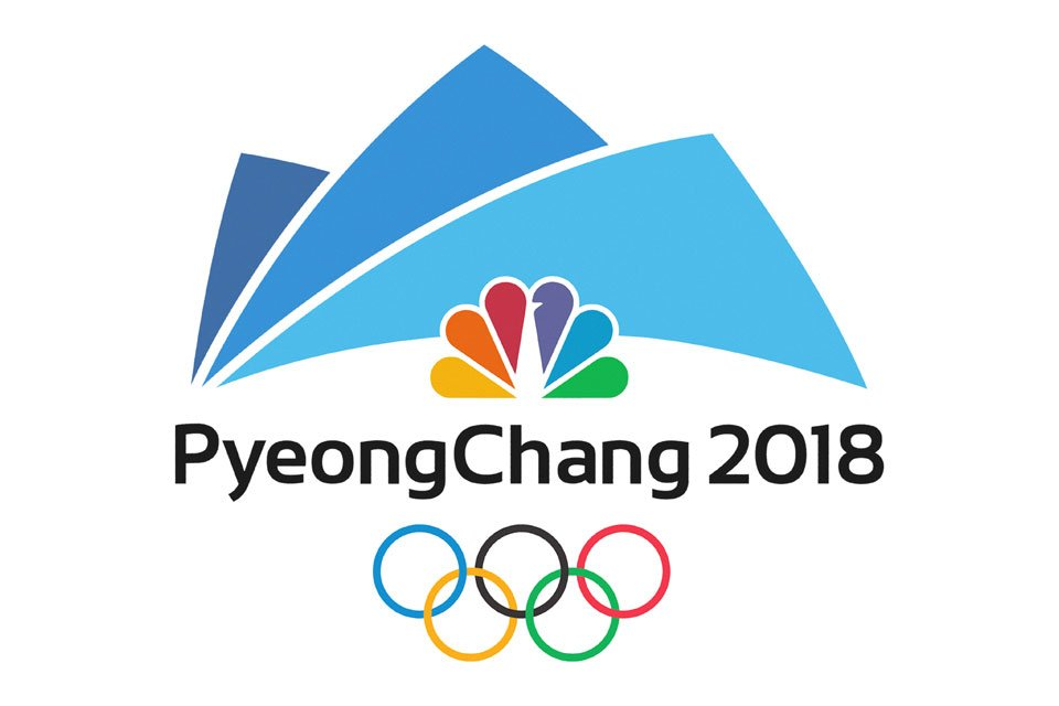 How to Watch the 2018 Winter Olympics