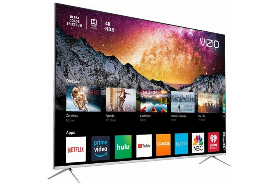 The Best 4K TVs Under $1000 for Gamers - AVSForum com