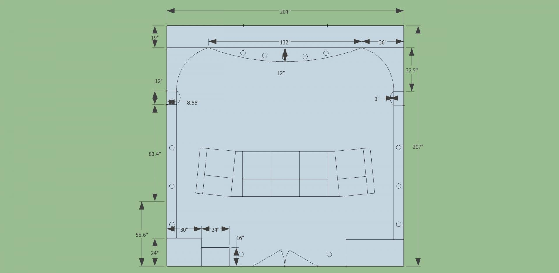 Click image for larger version  Name:7513 Theater design 9.jpg Views:43 Size:67.4 KB ID:1760009