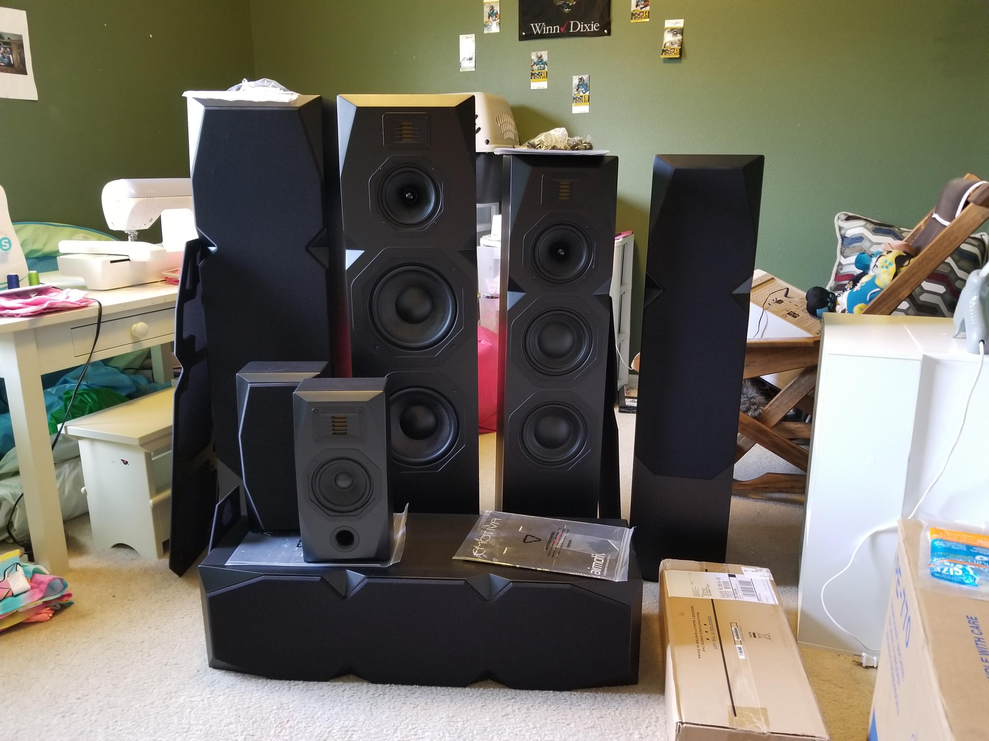 Click image for larger version  Name:airmotiv speakers.jpg Views:25 Size:877.3 KB ID:2567558