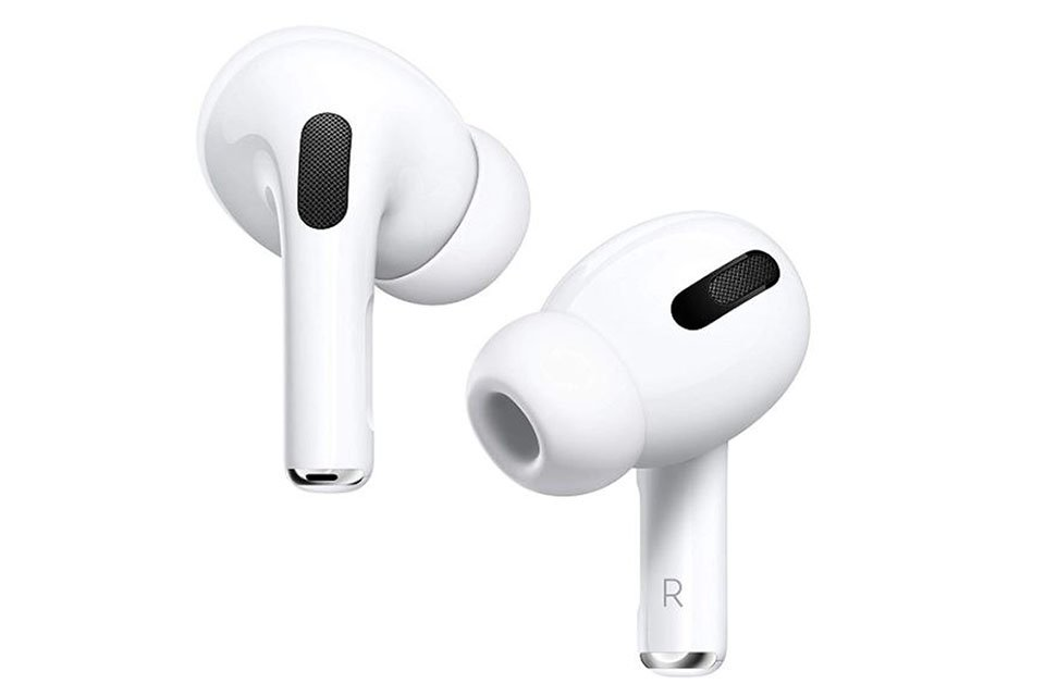 Amazon Offers a Tiny Discount on Apple Airpods Pro