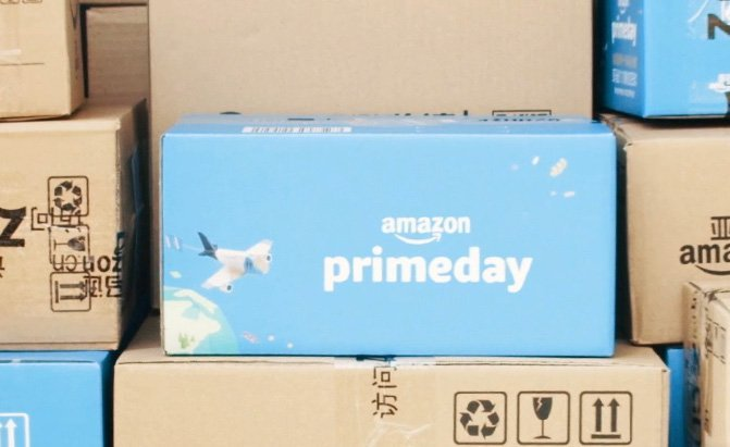 More Great Amazon Prime Day Audio Deals