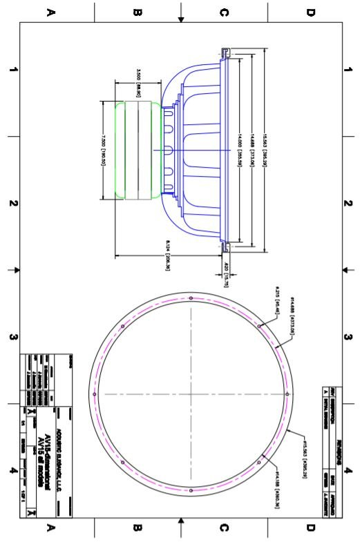 Click image for larger version  Name:AV15H Dimensions.JPG Views:53 Size:55.2 KB ID:2746094