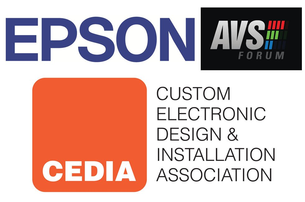 Epson to Host Special AVS-Exclusive Event at CEDIA 2015