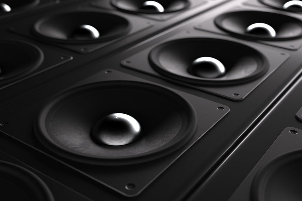 "Introducing ""AVS Forum Sound System of the Week"" – Submit Yours for Consideration"