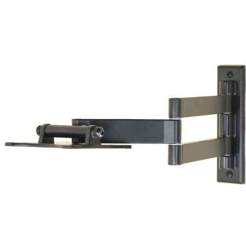 Flat Tv Wall Mount Reviews Viewing Product Videosecu Articulating Tv Wall Mount  Bracket For .