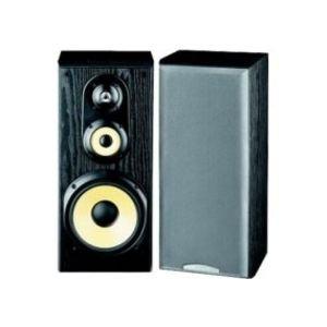 Viewing Product Sony Bookshelf Speakers SSMB350H