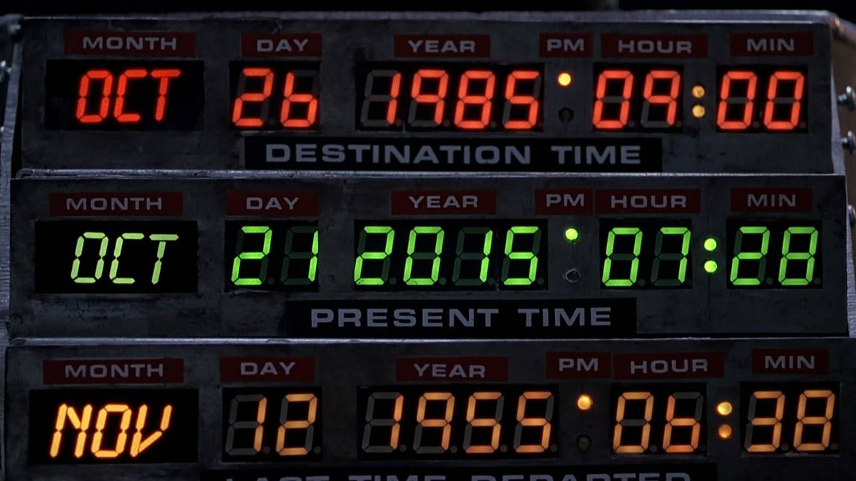 back-to-the-future-1000x563.jpg