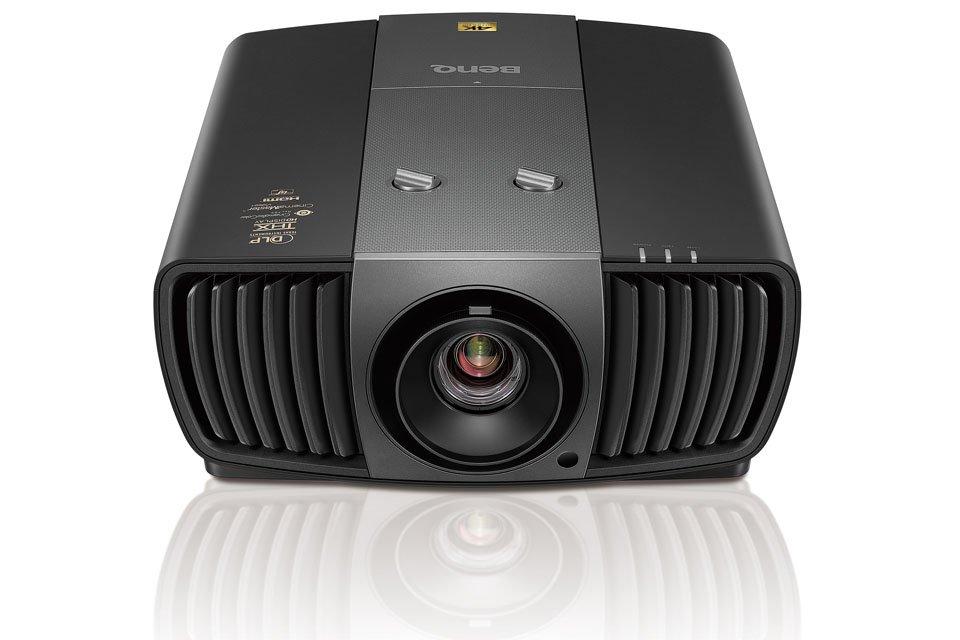 BenQ HT8050 Flagship 4K DLP Projector