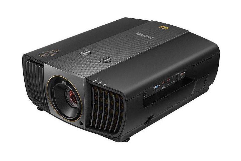 benq ht9050 pro cinema projector
