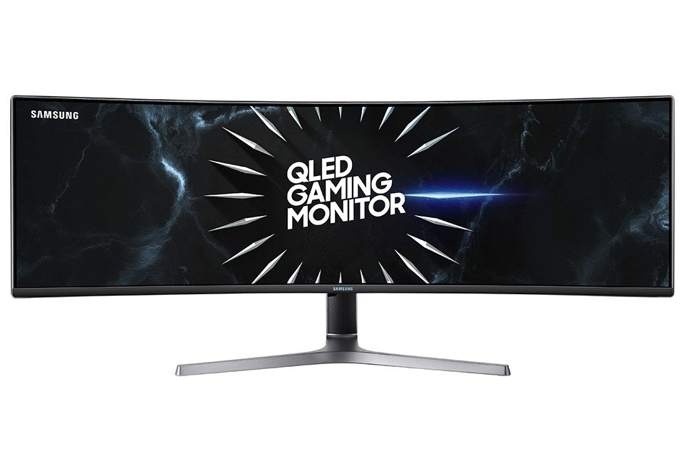 best freesync monitors