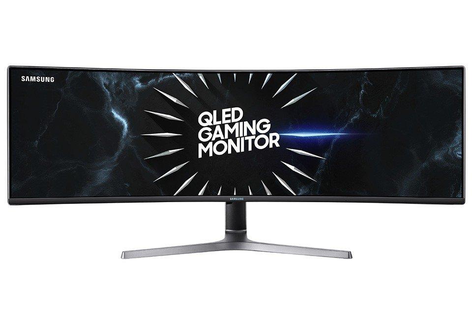 best freesync monitors
