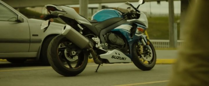 Click image for larger version  Name:Bike.jpg Views:38 Size:30.9 KB ID:1304769
