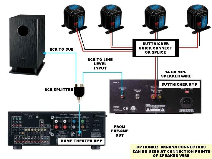 shakers simple cheap hookup visual guide page 85 avs forum click image for larger version bk lfe series parlell wiring diagram jpeg views