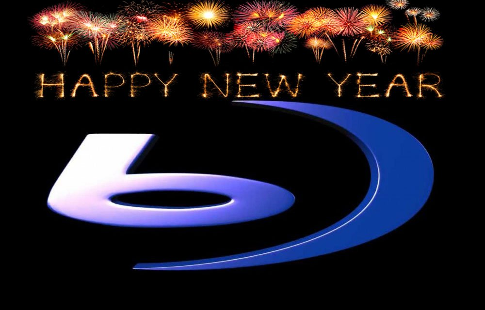 Blu-ray-Symbol-happy new year