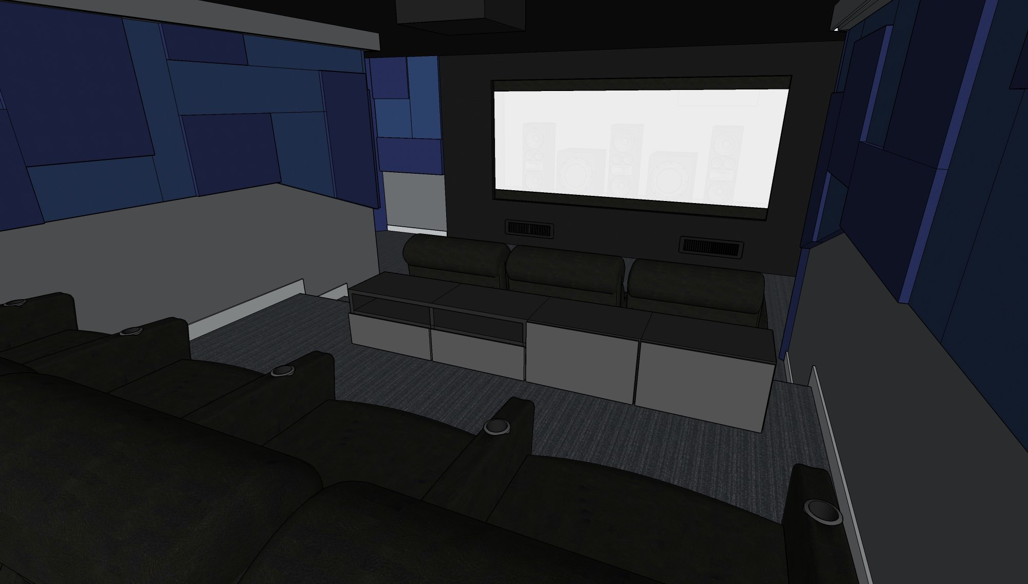 Click image for larger version  Name:Blue Room Theater Back.jpg Views:58 Size:720.0 KB ID:2567448