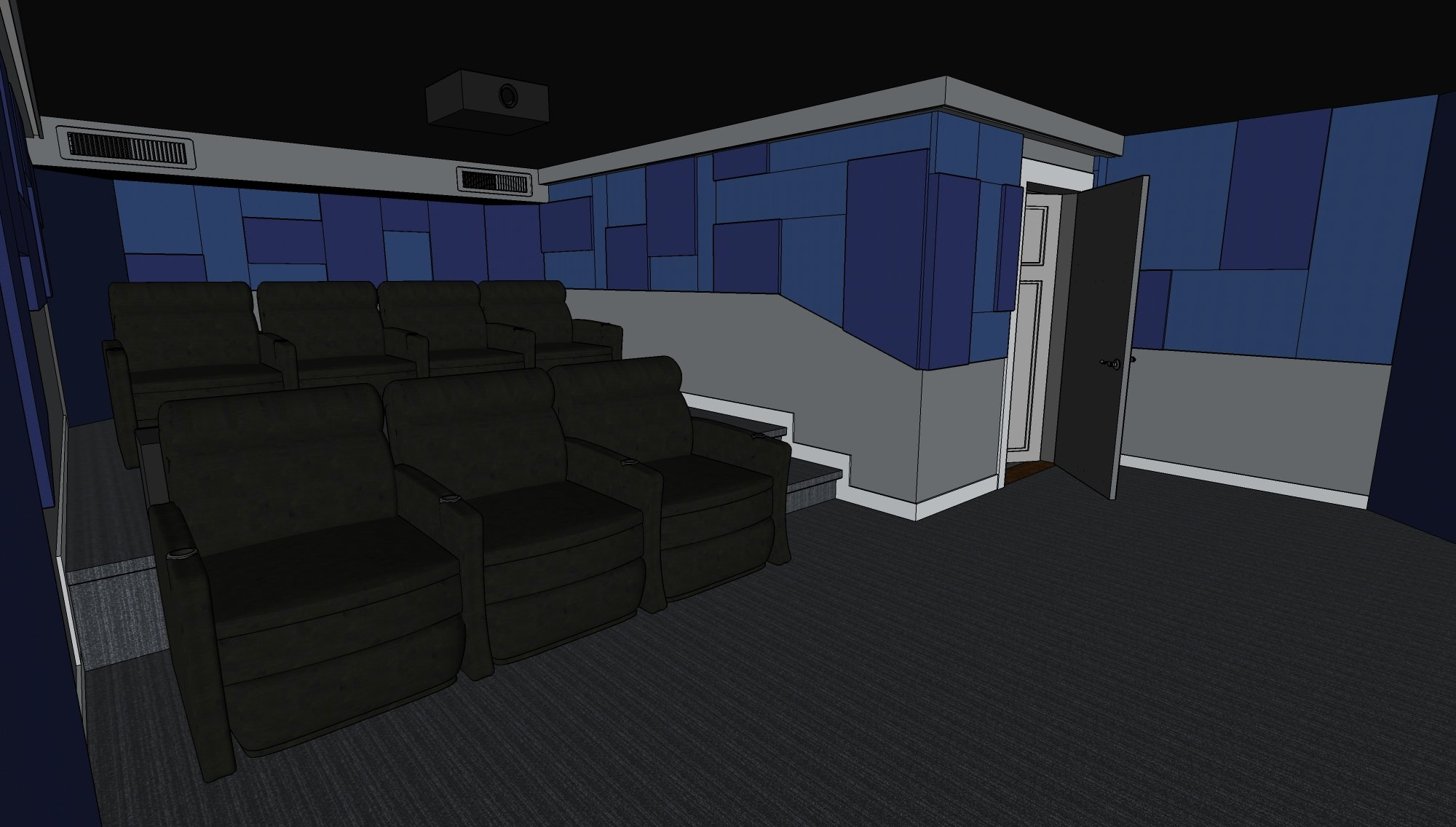Click image for larger version  Name:Blue Room Theater Door.jpg Views:63 Size:904.5 KB ID:2567442