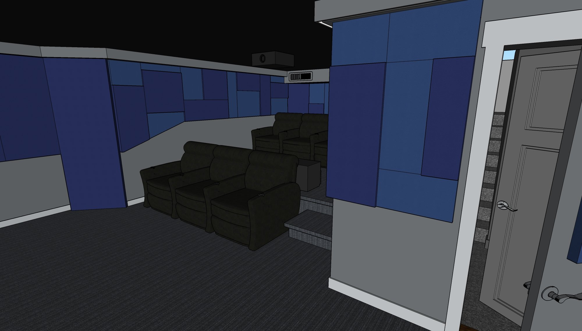 Click image for larger version  Name:Blue Room Theater Enter.jpg Views:58 Size:852.5 KB ID:2567444
