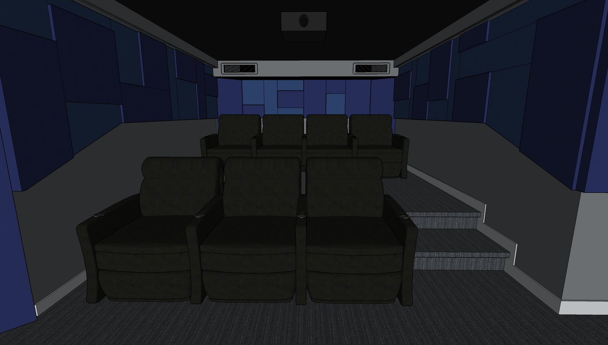 Click image for larger version  Name:Blue Room Theater Seating.jpg Views:64 Size:776.1 KB ID:2567446