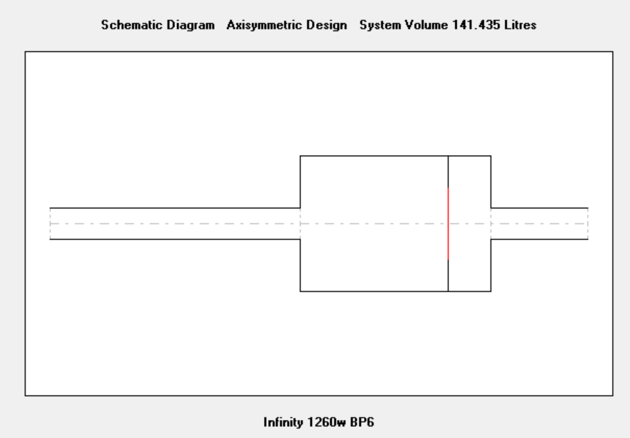 Click image for larger version  Name:bp6_schematic.png Views:36 Size:8.2 KB ID:1621473