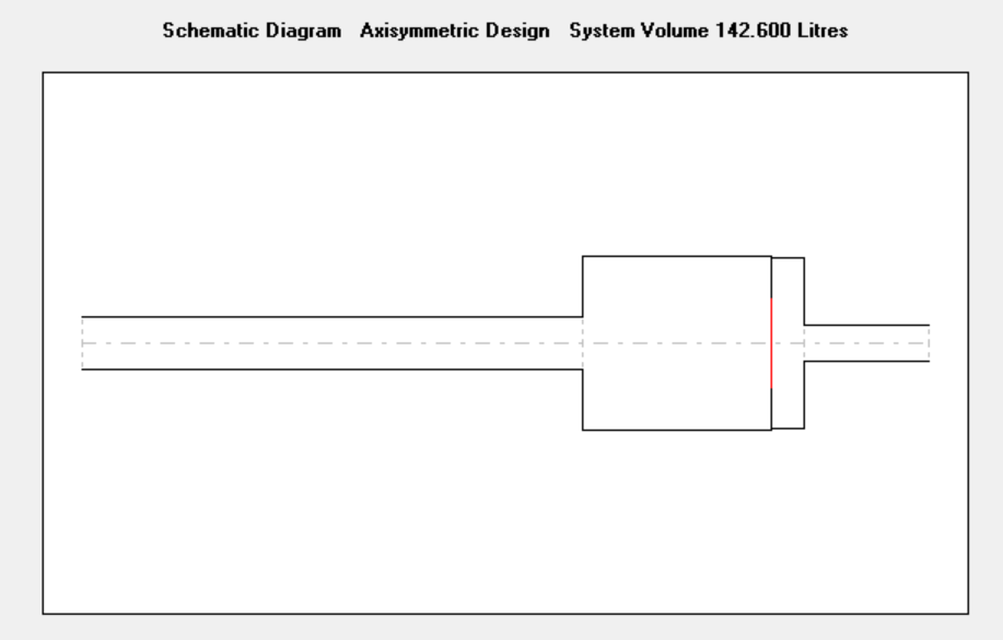 Click image for larger version  Name:bp6_schematic.png Views:19 Size:6.8 KB ID:1628561