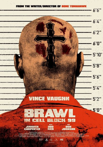 Click image for larger version  Name:Brawl in cell block 99.jpg Views:13 Size:135.3 KB ID:2666396