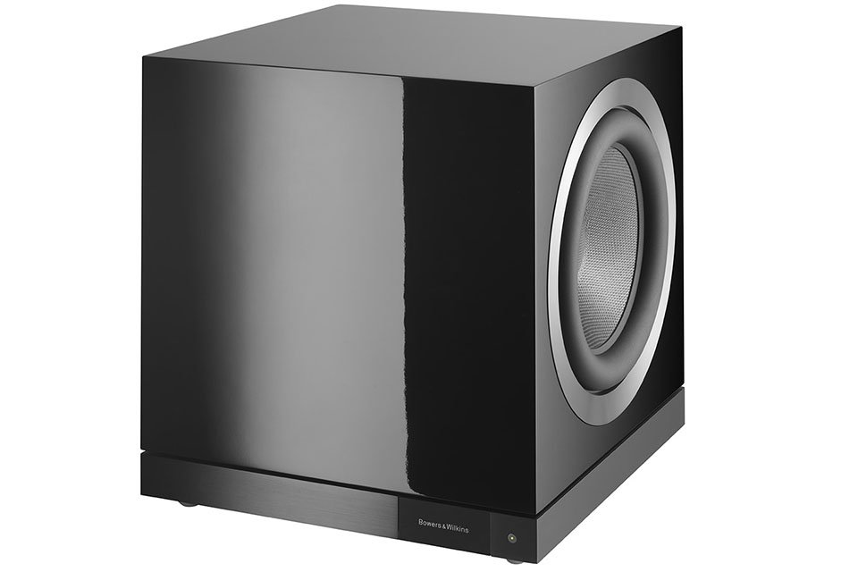 Bowers and Wilkins DB1D Subwoofer