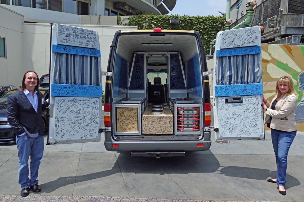 Capitol-Sony-Magic-Bus-1