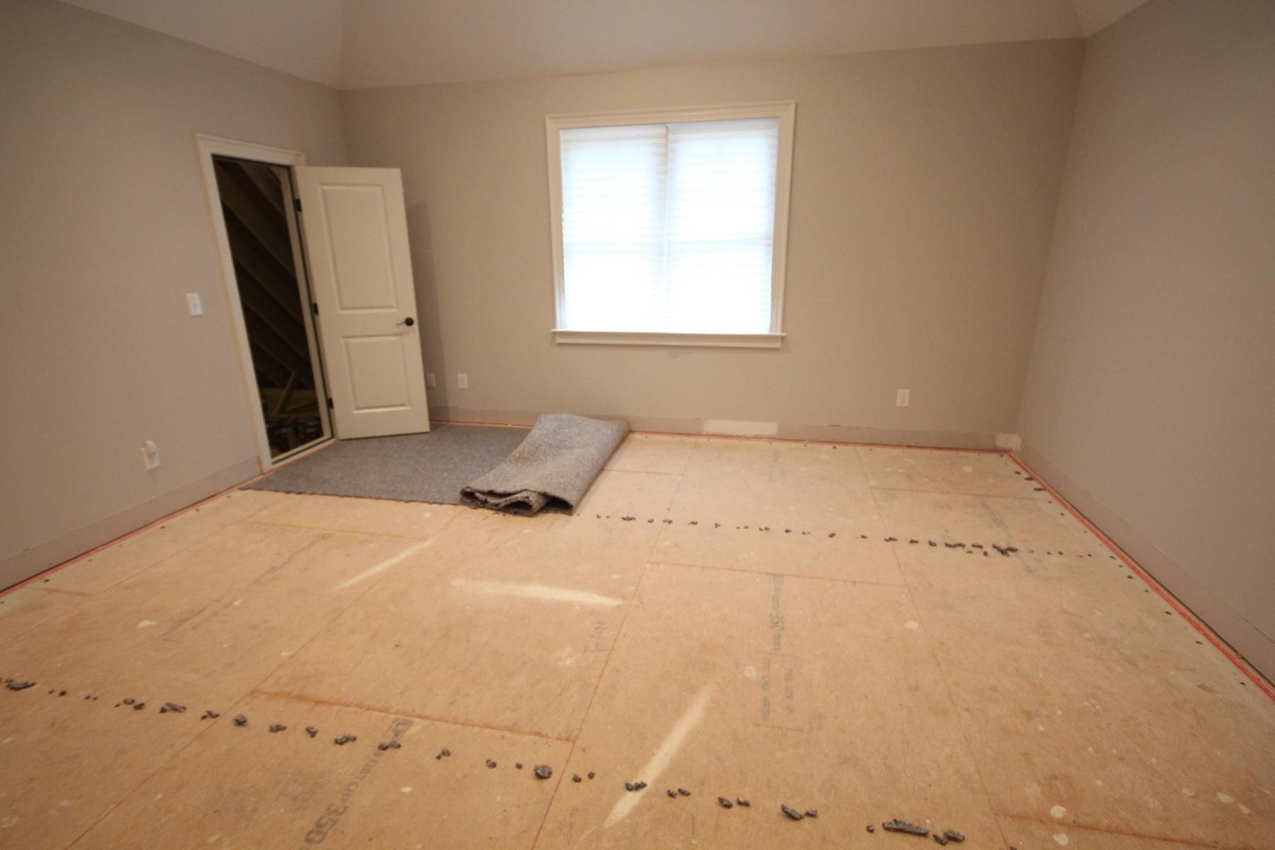 Click image for larger version  Name:Carpet Remove 2.jpg Views:23 Size:117.6 KB ID:1763409