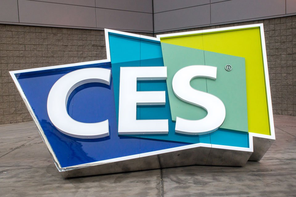 Poll: Are You Attending CES 2018 in Las Vegas?