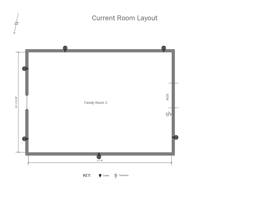 Click image for larger version  Name:Current Room.png Views:720 Size:30.1 KB ID:621313