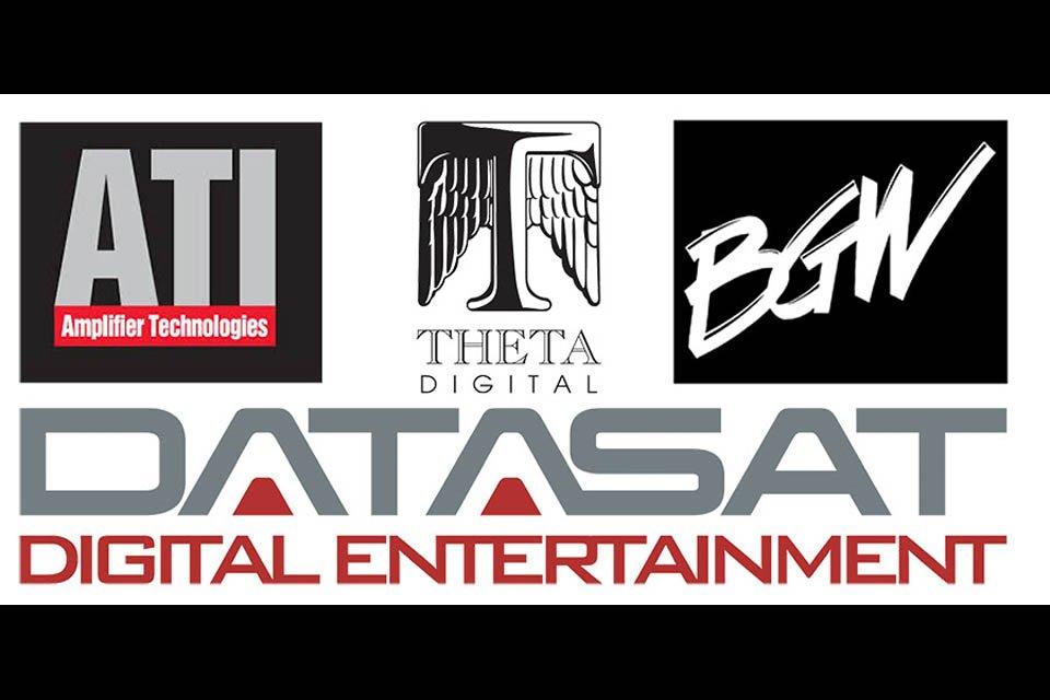 ATI Purchases Datasat Digital Entertainment