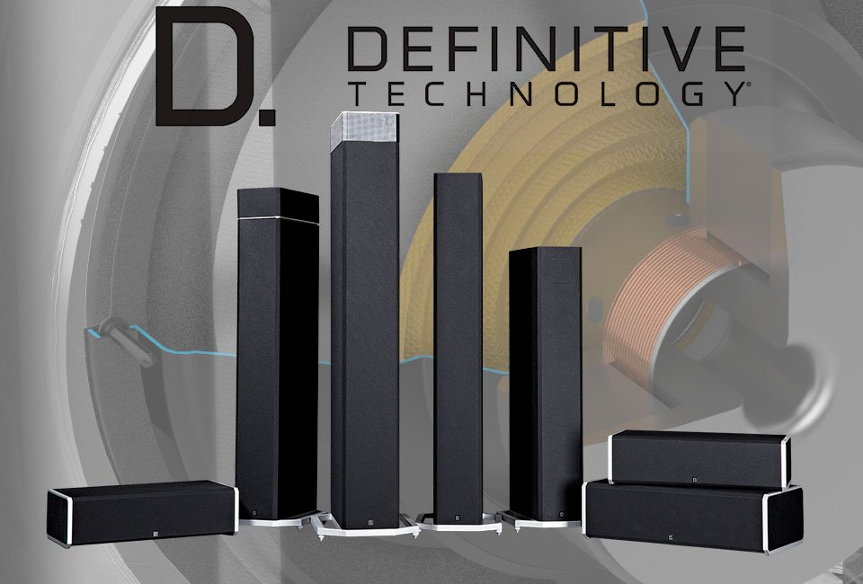 definitive technology speakers. definitive technology bp9000 speakers e