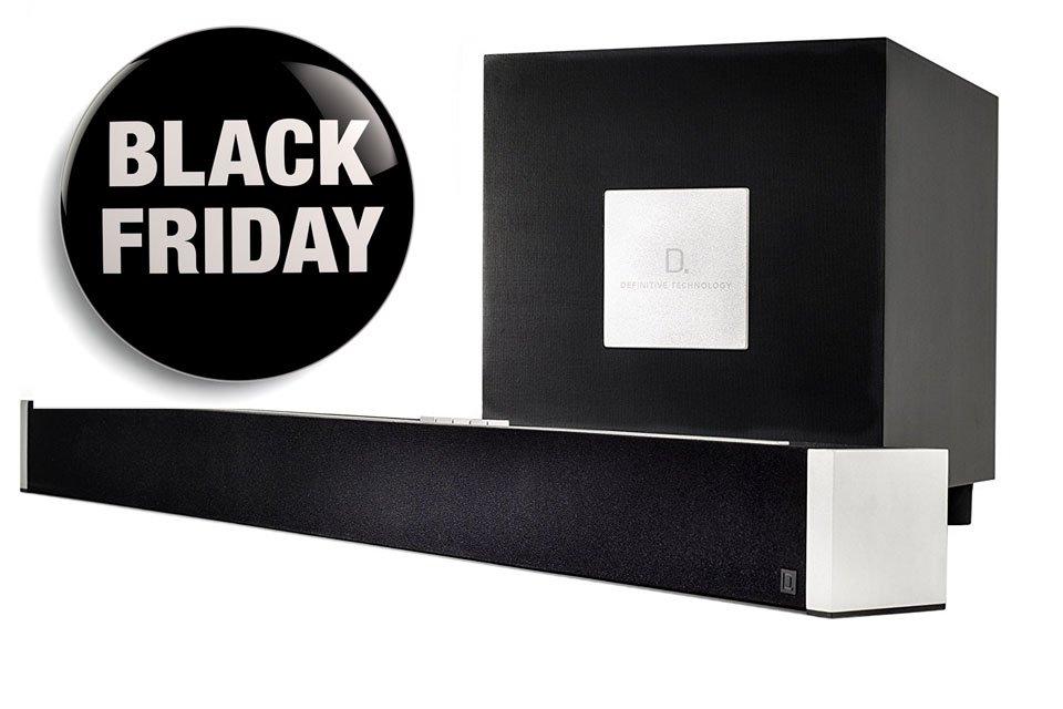 definitive technology black friday deals