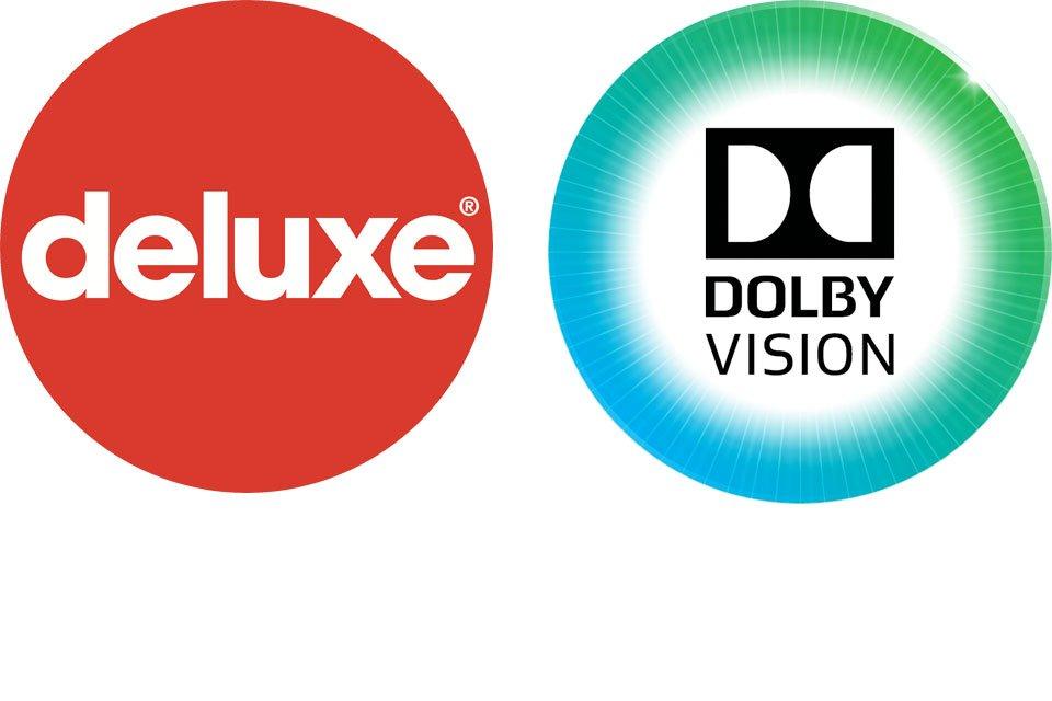 dolby vision authoring