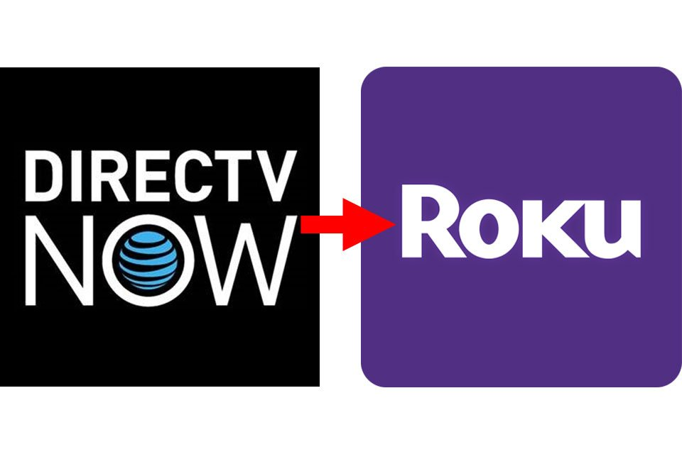 DirecTV Now Brings Live TV Streaming to Roku - AVSForum com