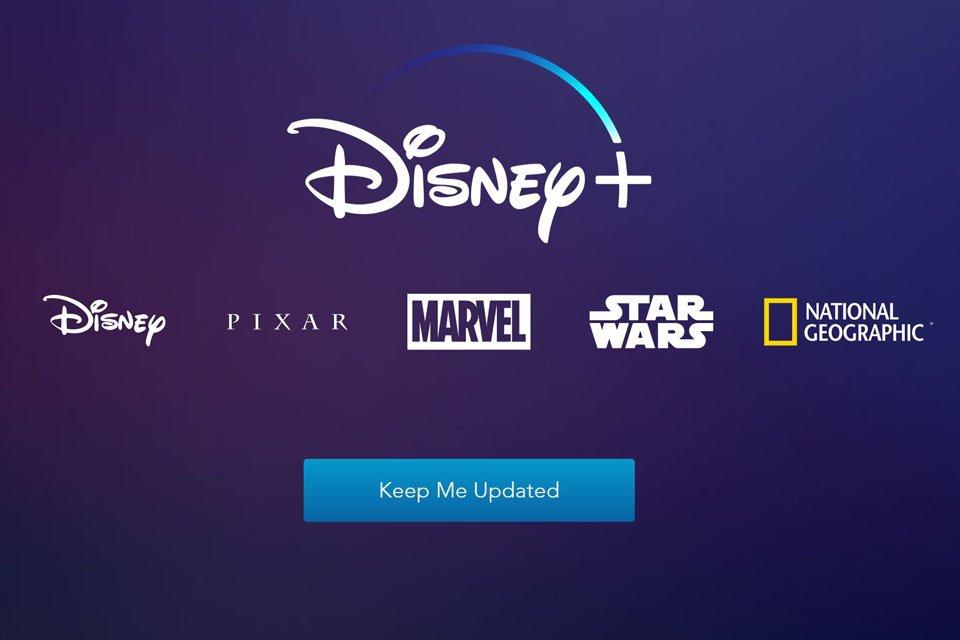 Disney Names Its Streaming Service Disney Avsforum Com