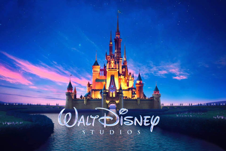 Disney Departing Netflix in 2019 and Launching ESPN, Movie Streaming Services
