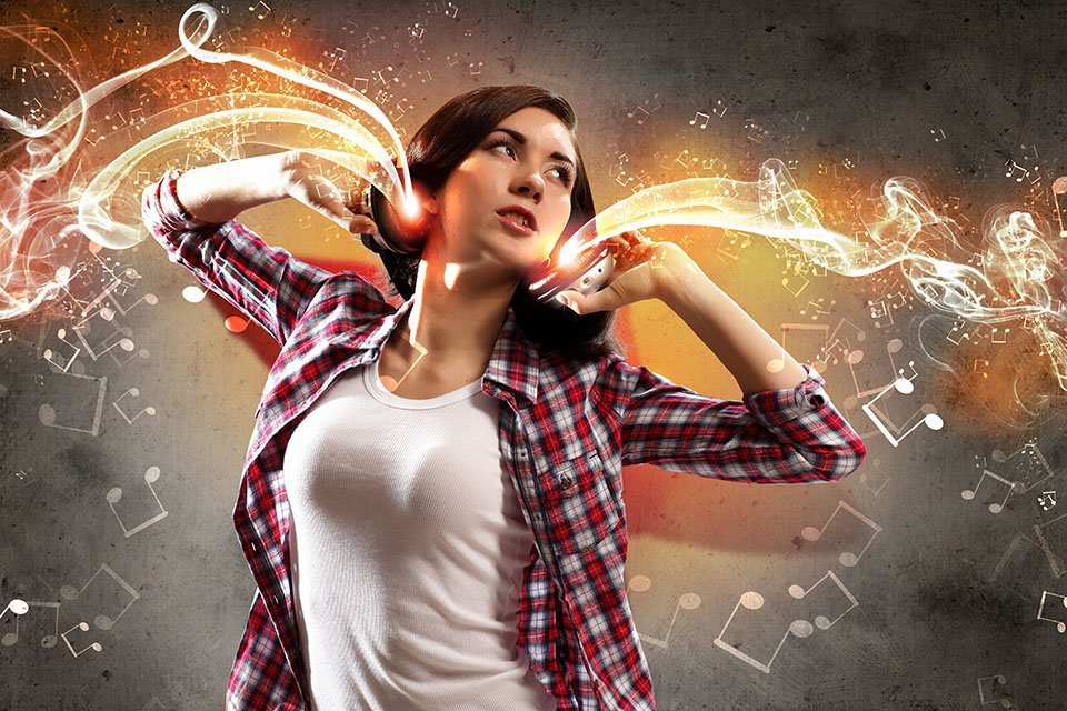 Poll: Does MQA Offer an Audible Benefit vs. CD Quality Sound?