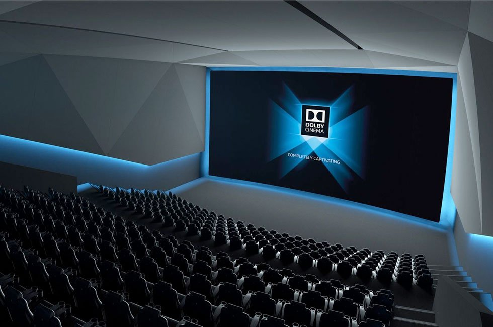 Dolby-Cinema-Concept-2