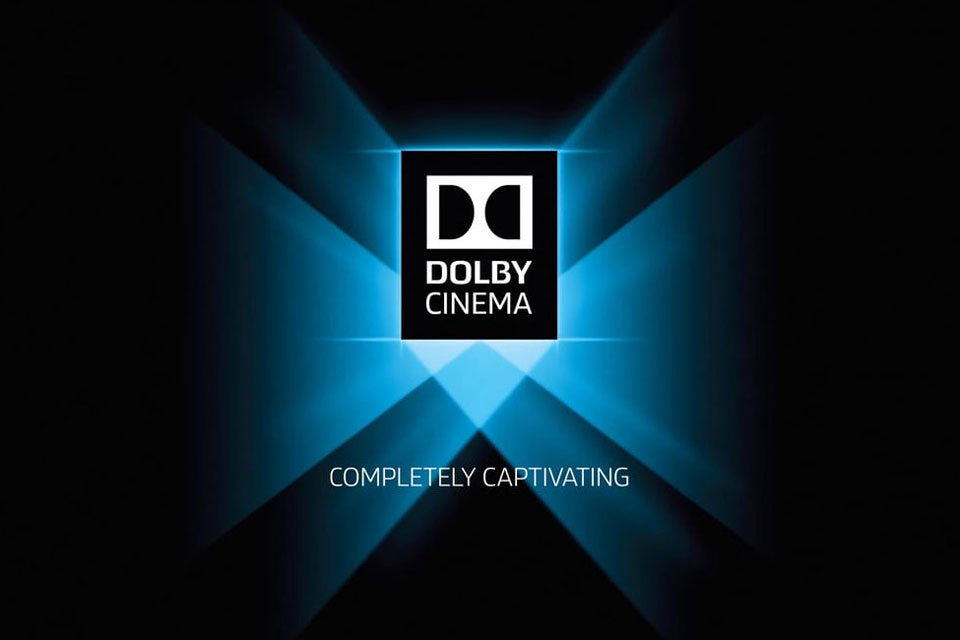 dolby cinema locations