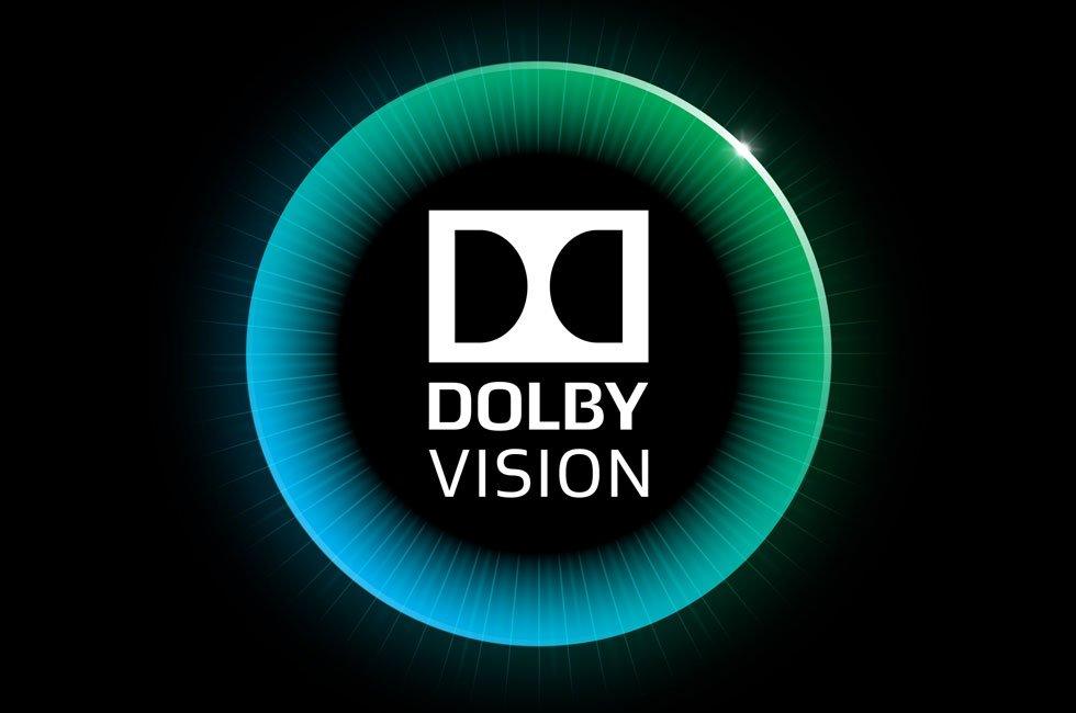 Dolby-Vision-Logo-Centered