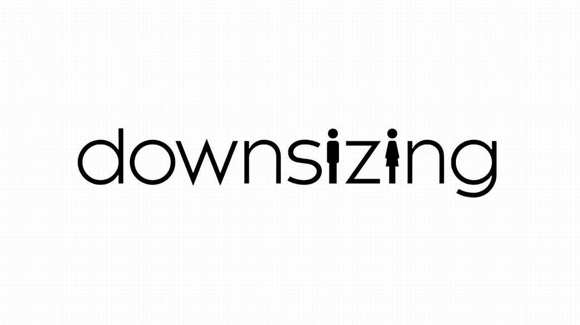 Downsizing Ultra HD Blu-ray Review