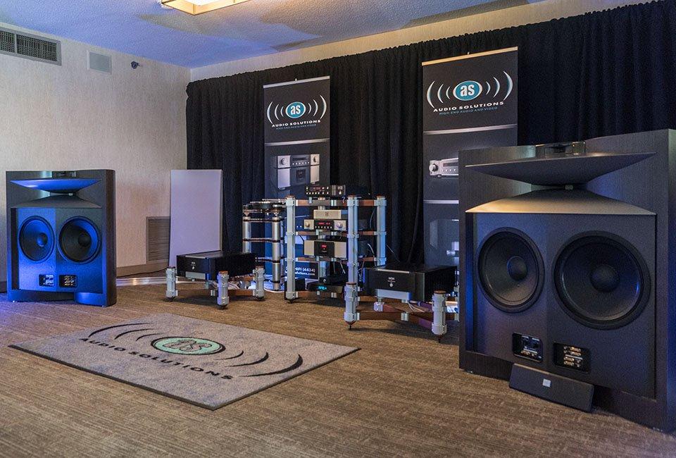 Latest jbl speakers