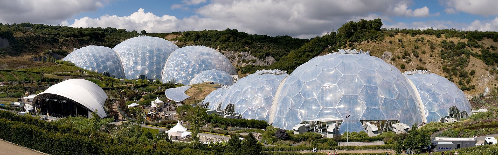 Click image for larger version  Name:Eden_Project.jpg Views:78 Size:393.1 KB ID:214873