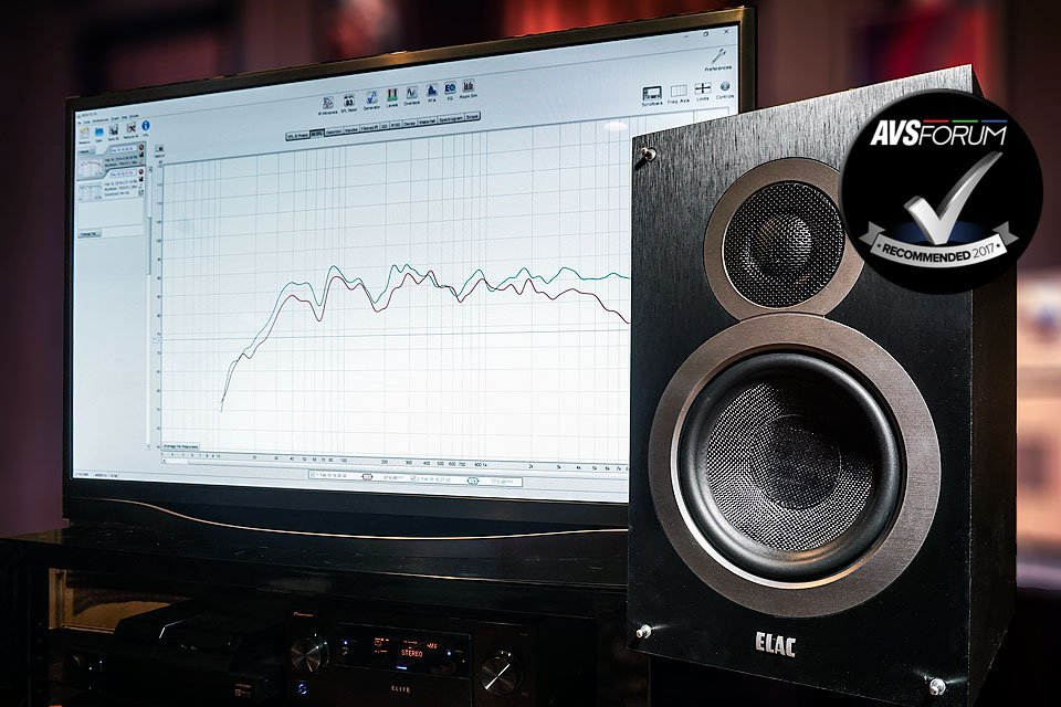 Thanks To Computer Aided Design And Modern Materials Its Possible Build Affordable Speakers That Perform At A Very High Level