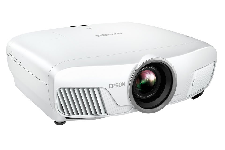 Epson Lawsuit Tackles False Lumens Claims of RCA Branded Projectors